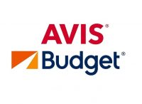 Avis Finds Surprising Opportunity With Performance Data, Analytics During COVID-19