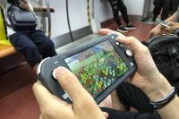 Best games for safely socializing this holiday season