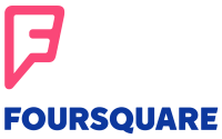 Bye-Bye Superhero 'F' – Foursquare Gets A Redesign