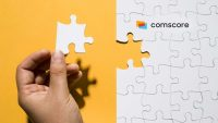 Comscore, MediaMath Partner On Programmatic Contextual Targeting For CTV, Livestreaming Video