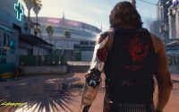 'Cyberpunk 2077' has sold 13 million copies despite bugs and refunds