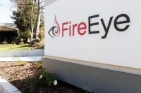 Cybersecurity firm FireEye says state-sponsored hackers stole its tools