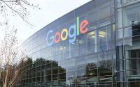 Dozens Of States Sue Google Over Alleged Search Monopolization