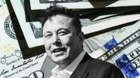 Elon Musk passes Bill Gates to become the second-richest person on the planet