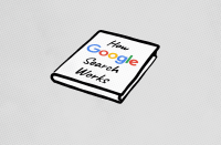 Google Search Comprehends More — How Much More?