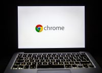 Google may ban IAC's Chrome extensions over 'deceptive' practices