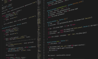 How AI is Transforming Software Development