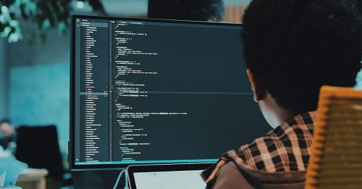 Learn AWS, Cisco and CompTIA anytime with these courses