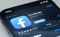 MRC Accredits DoubleVerify To Measure Facebook, Instagram Impressions