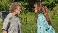 Netflix's 'Hillbilly Elegy' audaciously decides who deserves empathy