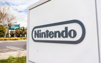 Nintendo Halo Effect, Search Share Rises With Release Of Next-Gen PlayStation, Xbox