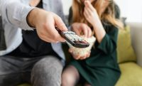OTT Subscriptions are Growing: Why Advanced TV is the Way to Go