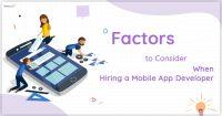 On-Demand App Development For Businesses – Benefits & Future
