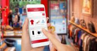 Online Sales Hit $181 Billion Globally In First Two Weeks Of December: Salesforce