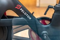Peloton to acquire fitness equipment maker Precor for $420 million