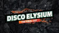Play 'Disco Elysium' on consoles in 2021 with 'The Final Cut'