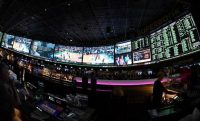 Sports Betting and AI: The Ultimate Gamble
