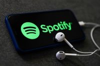 Spotify forces more password resets after plugging a security hole
