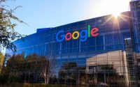 States Sue Google For Allegedly Monopolizing Online Display Ads
