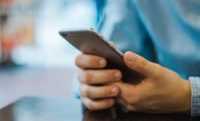 The Bank in Your Pocket: Meeting Consumer Demand for Secure, On-the-Go Financial Services