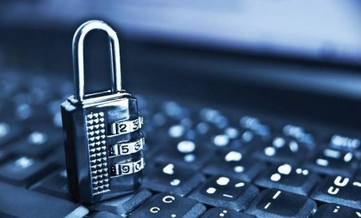 The Ultimate Guide to Website Security for Small Businesses