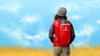 The best gifts for camping and hiking, according to Hipcamp employees