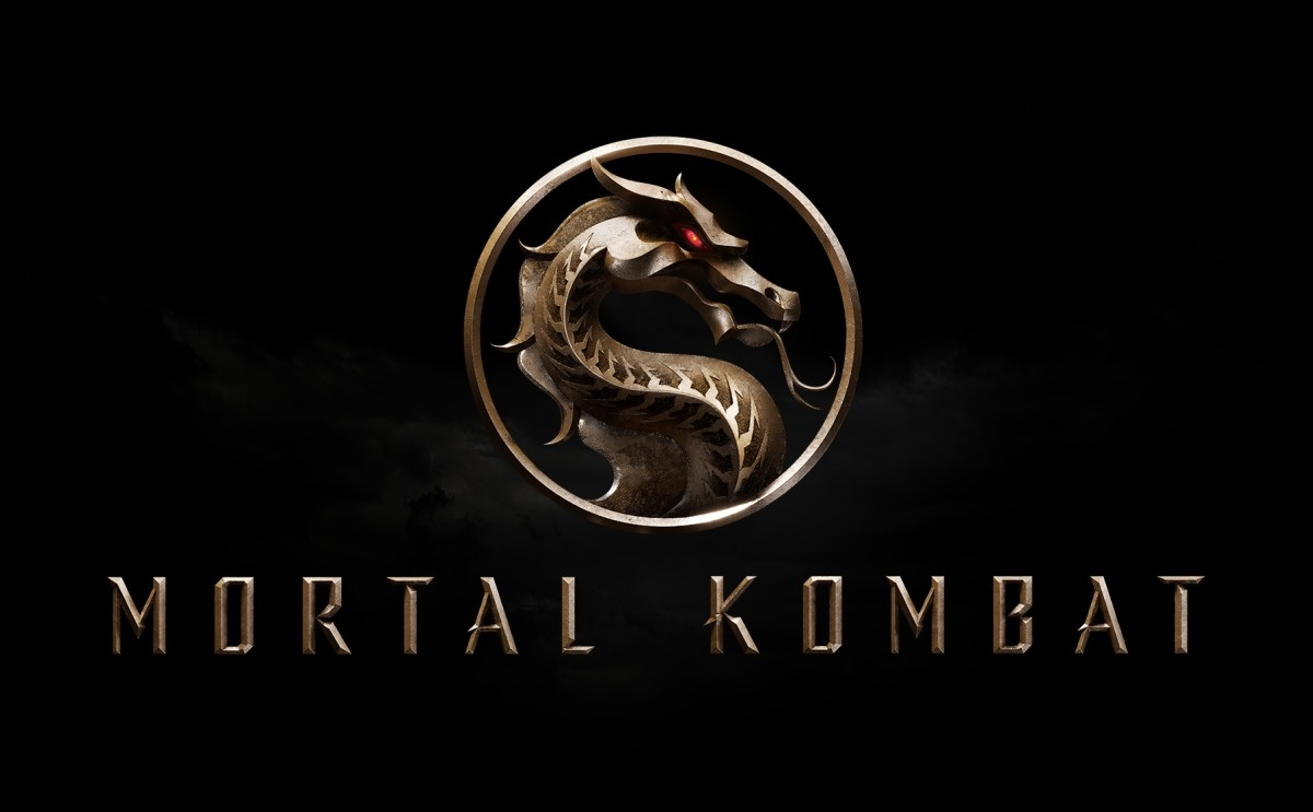 The new 'Mortal Kombat' movie reaches theaters and HBO Max on April 16th | DeviceDaily.com