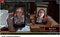 Video Ads Rock Online, Adobe Predicts Cyber Monday Will Pull In $10-12 Billion