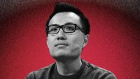 """We don't have to spend it all at once!"" CEO Tony Xu on DoorDash's $3.4 billion IPO"