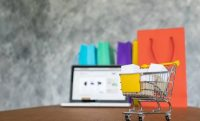 What Hacks Do Amazon Sellers Use to Dominate the Marketplace?