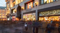 Where Topshop went wrong