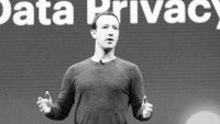 Why Mark Zuckerberg's emails could be damning in the Facebook antitrust case