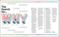 Why 'Why' Became A Top Search Term Of 2020