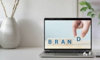 Why Your Brand Name is Important: 4 Things No One Tells You