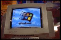 Windows gaming pioneer Eric Engstrom dies at 55
