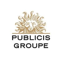 With Google Outage, Publicis Groupe Postpones 'Viva La Difference' Event