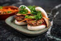 XPrize launches a $15 million contest to develop alternative meats