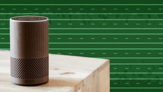 You can now teach Alexa how to do new things—a baby step toward 'general' AI