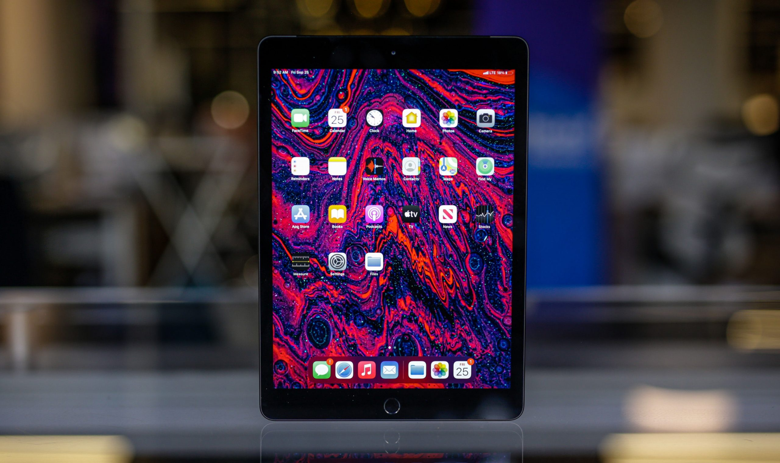 The best deals we found this week: $30 off Apple's iPad and more | DeviceDaily.com