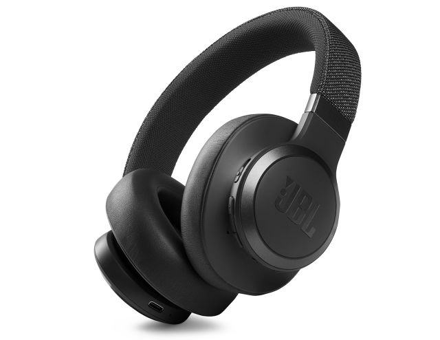 JBL's latest earbuds and headphones pack 'smart' noise cancelling | DeviceDaily.com