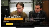 Now 'The Office' is a Peacock exclusive