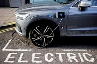 2020 has proven that electric vehicles are the future of transportation