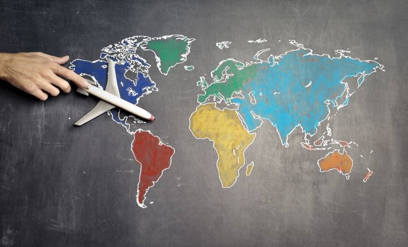 5 Tips for Making Onboarding Global Employees Easier than Ever | DeviceDaily.com