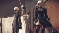 After almost four years, the last 'Nier: Automata' secret has been found