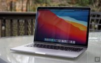 Brave's privacy-focused browser rolls out a version for Apple's M1 Macs