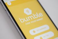 Bumble won't let you share bikini and bra photos if you took them indoors