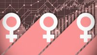 Female-founded companies will save our economy. Here's why