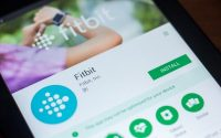 Google Completes Fitbit Purchase — Without Waiting For Justice Department Approval