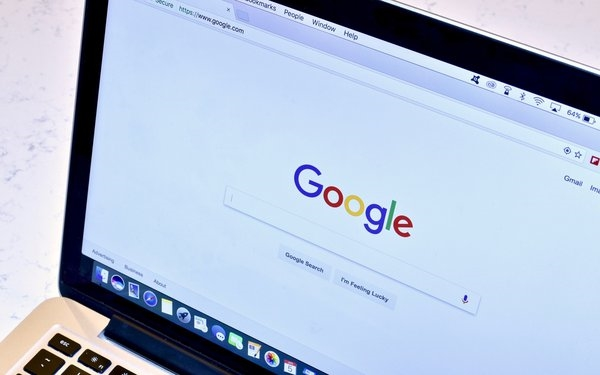 Google Reportedly Hiding Some Australian News Site Content In Search Results   DeviceDaily.com