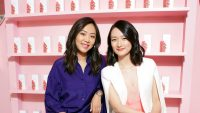 How Glow Recipe's co-CEOs turned skincare into entertainment